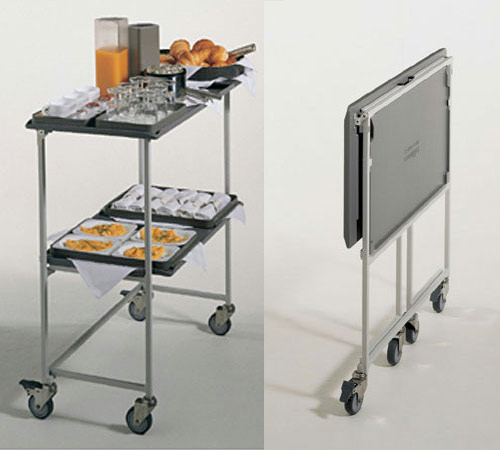 Image Result For Long Folding Tables