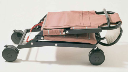 wheelchair industry across top 5 european Decisiondatabasescom announces a new report 2018 top 5 wheelchair cushion players in north america, europe, asia-pacific, south america, middle east and africa added to its database the report provides key statistics on the current state of the industry and other analytical data to understand the market.