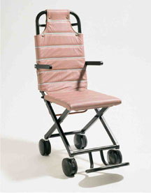 On-board-wheelchair.jpg